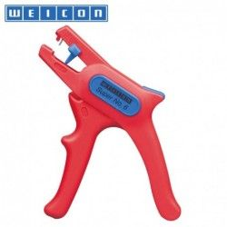 Cable Stripper No. 6, 0.2 -...