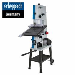 """Bandsaw 12"""" BASA3 / Scheppach 1901503901 /"""
