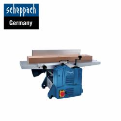 Planer - thicknesser HMS850 / Scheppach 5902205901 /