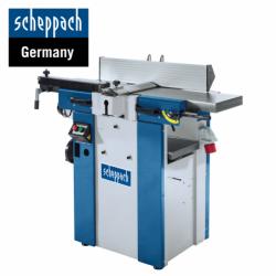 Planer - thicknesser PLANA 3.1C / Scheppach 1902207901 /