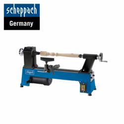 Lathe 550 W DM460T / Scheppach 4902301901 /