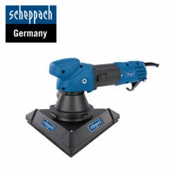 Виброшлайф за гипсокартон DS210 750 W / Scheppach 5903803901 /