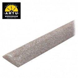 Пила полуобла, 150 мм / ARTU 04.00.150 C / 3