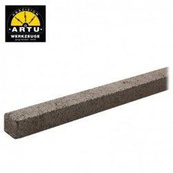 Пила квадратна, фина, 150 мм / ARTU 04.00.150 B / 3