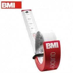 BMI 429341020