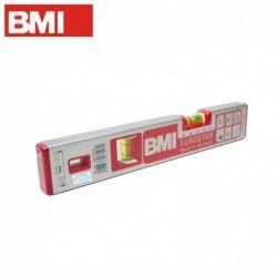 BMI 690030E