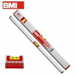 BMI Euro Star 690 Spirit...