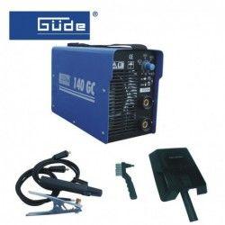 Inverter 160 GC / GÜDE 20047 /