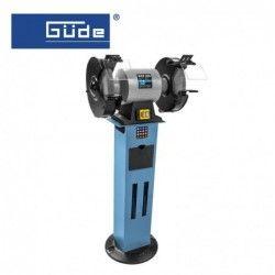 Настолен шмиргел GDS 250 /...