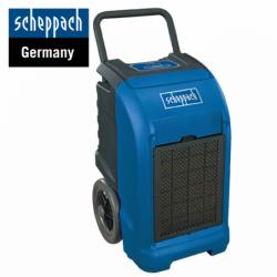 Влагоабсорбатор DH6500i / Scheppach 5906502901 /
