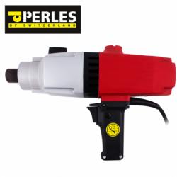 Paddle mixer 720W / Perles...
