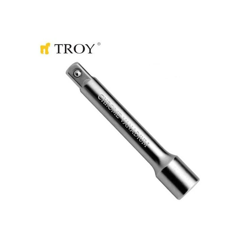 "Extension Arm 3/8"" Ø16,8  / Troy 26117 /"