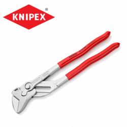 Клещи ключ, 300 мм / KNIPEX 8603300 /