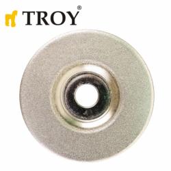 Резервен диск за Troy 17056...
