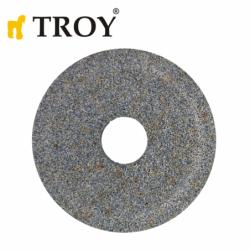 Резервен диск за Troy 17058...