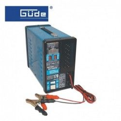 Battery Charger Start 170 / GÜDE 85064 /