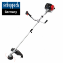 Моторен тример, BCH5200PB  / Scheppach 5910705903 / Scheppach - 1