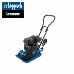 Gasoline rammer / compactor  HP1300S 6.5PS / Scheppach 5904604903 /