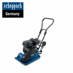Gasoline rammer / compactor  HP800S / Scheppach 5904602903 /