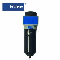 Пневматичен филтър, 1/4 SB / GUDE 41081 /