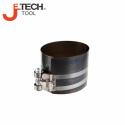 "Piston ring compressors, 3"" / JeTECH PRC-75 / JeTECH - 1"