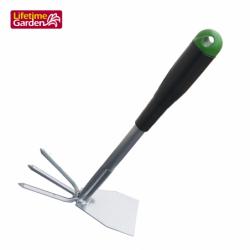 Cultivator / hoe 30 cm