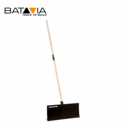 Multi-Shifter 4-Season Shovel / BATAVIA 7062241 /