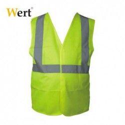 Reflective Vest / Wert2732 /