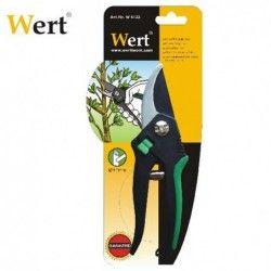 Лозарска ножица  / Wert 4123 / 1