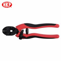 HKP 0890SMC
