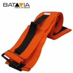 Транспортен колан / BATAVIA...