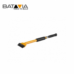 Material scraper TICK-TACK / BATAVIA 7061284 /