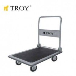 Сгъваема количка / Troy 90003 /