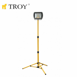 TROY 28008 Tripodlu LED...
