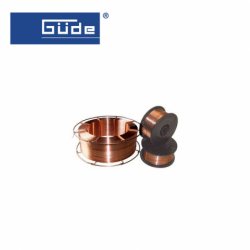 GÜDE 85177