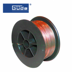 Welding wire 0.6 mm / 5 kg...