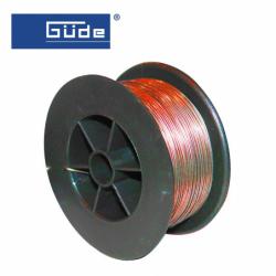 Welding wire 0.8 mm / 5 kg...