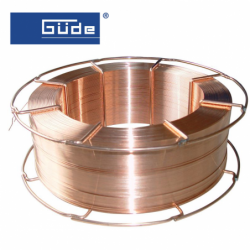 Welding wire 0.8 mm / 15 kg