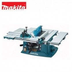 Table saw HS80 1500 W, 260 mm / MAKITA MLT100 /