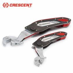 Комплект универсални ключове 6-19мм / CRESCENT CFW2 /