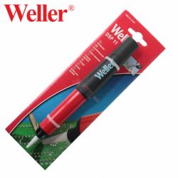 Solder Pump / Weller  DSP11 /