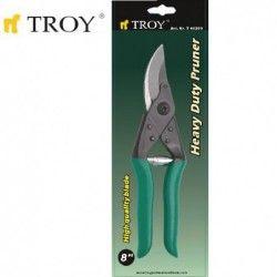 Pruning Shear 200mm  / Troy 41200 / 1