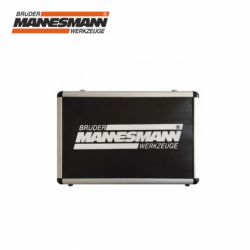 Комплект инструменти  / Mannesmann 29067 / 3