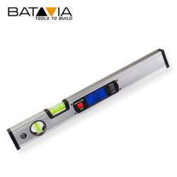 Дигитален Нивелир 416mm / BATAVIA 7061251 /