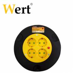 Cable Reel 5m / Wert 2455 /