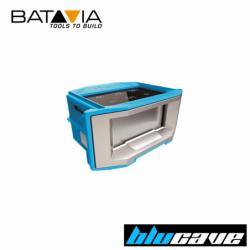 Радио AUDIOZONE, модул от системата BluCave / BATAVIA 7060531 /