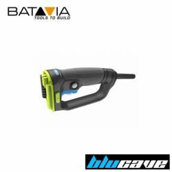 AC Контролер модул за електрически инструменти 500-1500 W  / Batavia 7060546 /