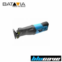 Електрическа ножовка 600 W -модул / Batavia 7061792 /