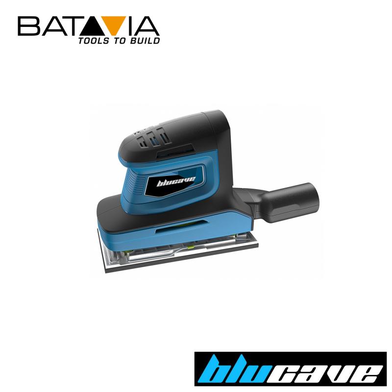 Виброшлайф 150 W - модул BluCave / Batavia 7061795 /