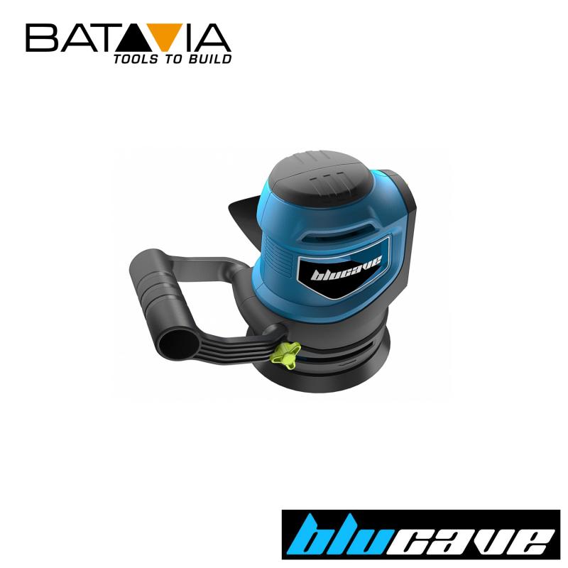 Ексцентършлайф 430 W - модул BluCave / Batavia 7061796 / BLUCAVE